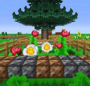 Super-Mario-Medley1