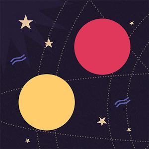 Two Dots v1.1.0 Hile Apk indir