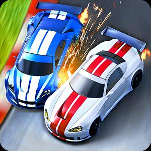 VS. Racing 2 1.6.0 Hileli Apk indir