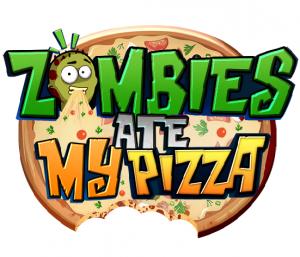 Zombie Ate My Pizza Hile Botu indir