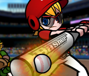 baseball heroes 2