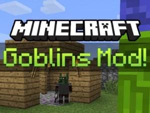 goblinsMod