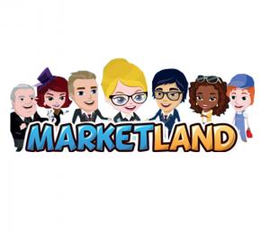 marketland 2