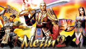 metin2_0