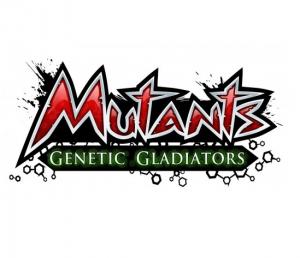 mutants g g 2