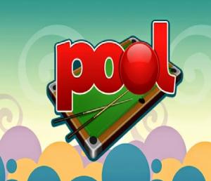 pool arena 2