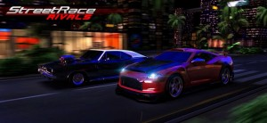 streetrace-rivals-banner