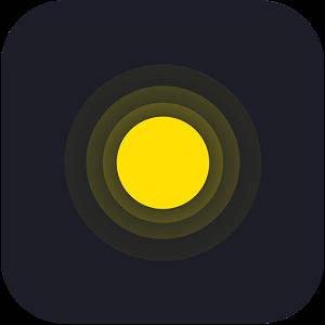 1 DOT v1.0 APK Android Hile indir
