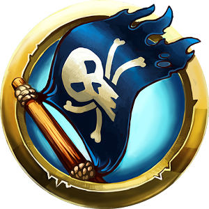 Age of Wind 3 v1.2.1 Android Hileli Apk indir