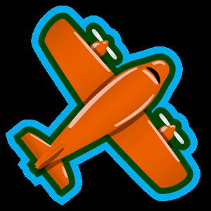 Air Control 2 - Premium v1.0.2 Android Hile Apk