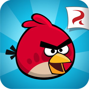 Angry Birds v5.0.2 Android Mod APK hileli indir
