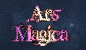 Ars_Magica