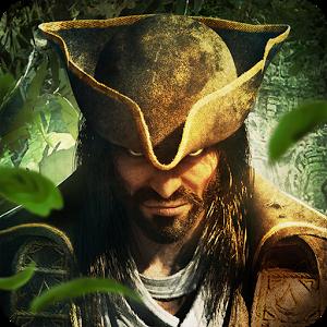 Assassin's Creed Pirates v2.0.0 Hileli Android Apk indir