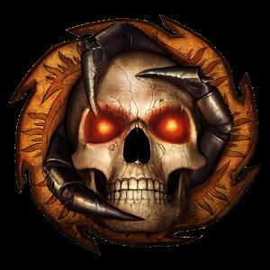 Baldur's Gate II v1.3 Hile Apk