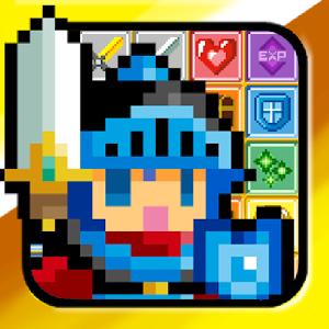 Block Legend v1.20 Hileli Android Mod apk indir