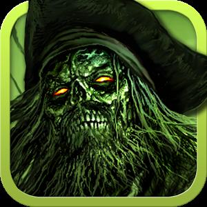 Bloodbones v.3049 Android Hileli Apk indir