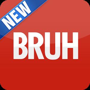 Bruh Button v1.9.4 Android Hileli Apk indir