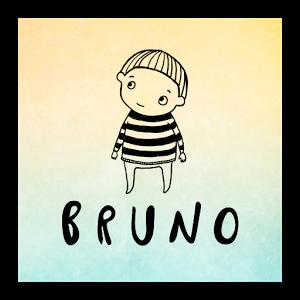 Bruno v1.0 Hileli Apk indir