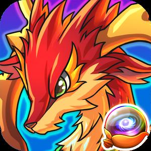 Bulu Monster v1.8.1 Android Modlu Hile Apk