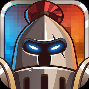 Castle Defense v2.5.1 Hileli Apk indir