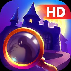 Castle Secrets HD v1.1 Hileli Versiyon Apk indir