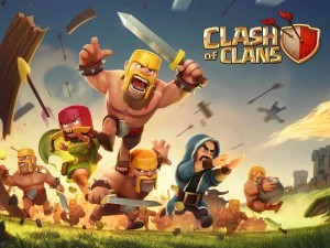 Clash-of-Clans-Androids