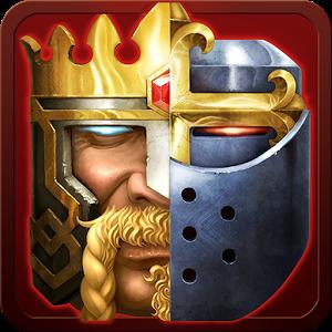 Clash of Kings v1.0.72 Android Hile Apk Modlu