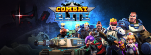 Combat Elite Hile Botu Yeni Versiyon indir