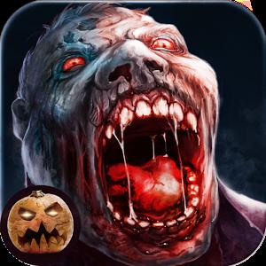 DEAD TARGET Zombie v1.3.3 Limitsiz Para Hileli Apk
