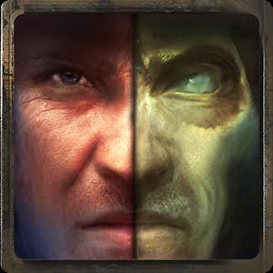 Death Colony Apocalypse v1.0.7 Hileli Apk indir