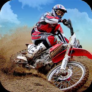 Dirt Bike Offroad Challenge v1.0 Hile APK indir