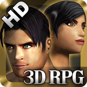Earth And Legend v2.1.4 Android Hile Apk indir