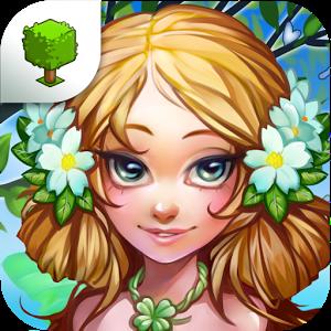 Fairy Kingdom HD v1.4.4 Hile Apk indir