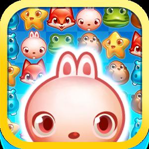 Forest Mania v2.7.2 Android Hileli Apk indir
