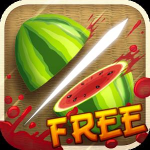 Fruit Ninja v2.2.0 Hileli Apk
