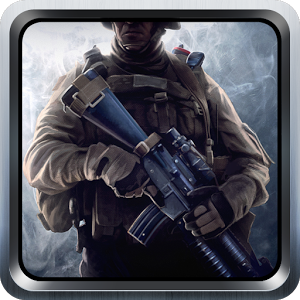 Gun Club Armory v1.2.0 Android Hile Modlu APk indir
