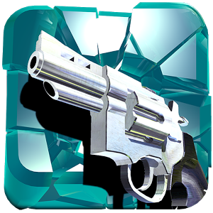 Gun Shot Champion v2.0.0 Android Hileli APK indir