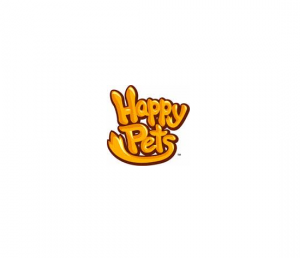 Happy Pets Coins Hile Botu indir