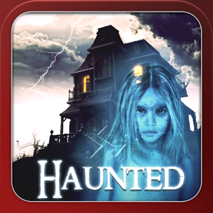 Haunted House Mysteries v1.044 Android Hileli Mod indir