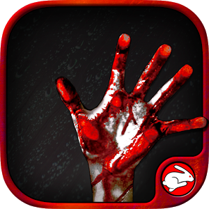 Haunted Manor -Version v1.0 Hileli Android Apk indir