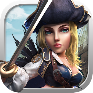Heroes Charge v1.6.0 Android Hileli APK indir