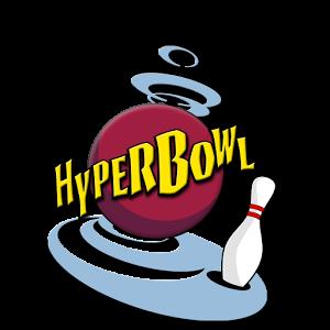 HyperBowl Pro v3.57 Android Hileli Apk indir