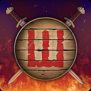 King of Dragon Pass v1.0.9 Android Hileli Apk indir
