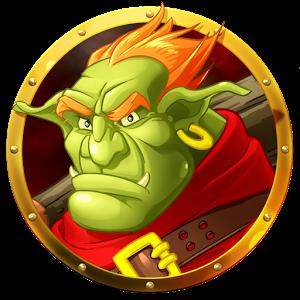 Kingdom Chronicles HD v1.2.4 APK Hileli indir