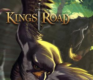 Kings Road Hile Botu 1.5 indir