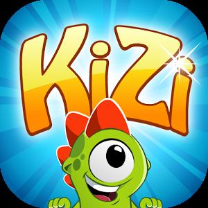Kizi - Free Games v1.6.0 Android Hileli Apk indir