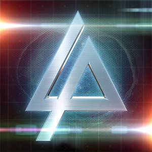 Linkin Park Recharge v1.5 Android Hileli Apk indir