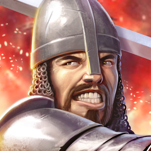 Lords & Knights - Strategy MMO v4.3.1 Hile Apk
