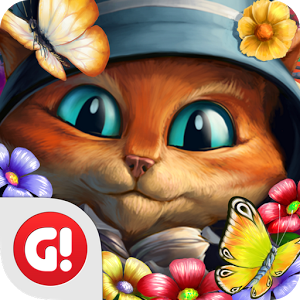 Mirrors of Albion v2.2 Android Oyun Hileli Apk indir