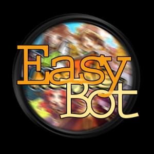 Nostale Hile  Advanced Easy Bot 27.12.2014 indir